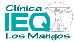 Clínica IEQ Los Mangos