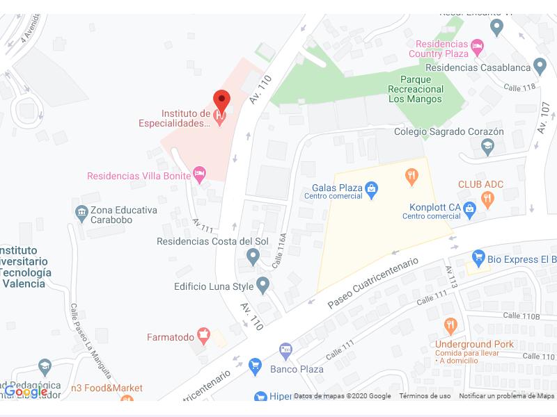 mapa_IEQ